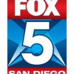 fox-5-logo-150x150 (1)