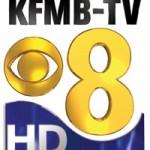 kfmb-logo-150x150