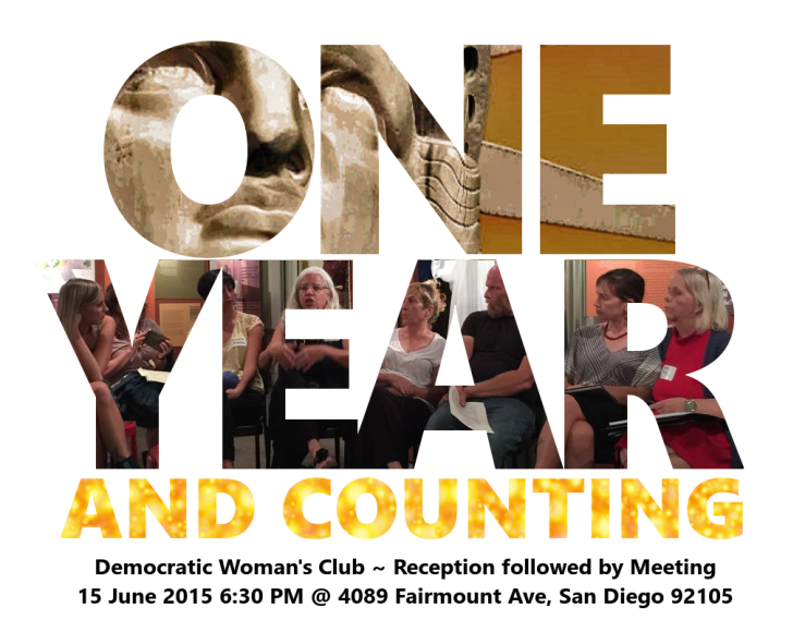 dwc_one_year_and_counting