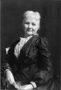 640px-Mother_Jones_1902-11-04
