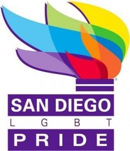 2015 Pride