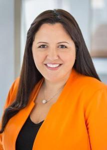 Nora Vargas 2015 Headshot