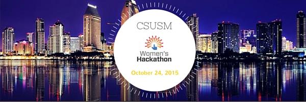 Women's Hackathon