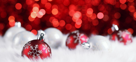 holiday-party-header-new