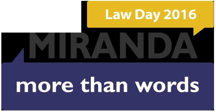 aba-law-day-2016