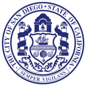 San_Diego_City_Seal-300x300