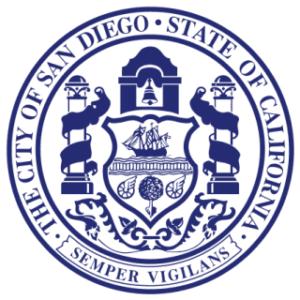 San_Diego_City_Seal-300x300