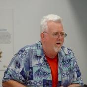 John Stump