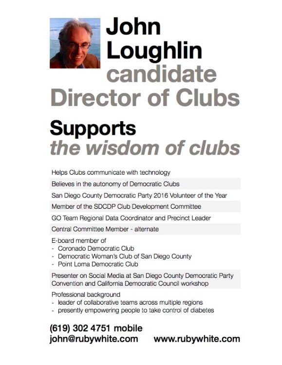 director-of-clubs-revb