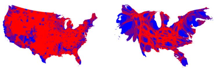 election-2016-cartogram-purple