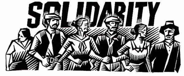 solidarity4