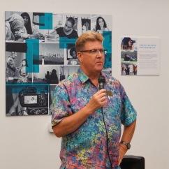 Doug Case for Toni Atkins