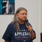 Michelle Krug