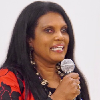 Angela De Joseph