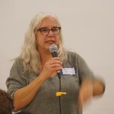 Doreen Mattingly