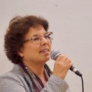 Lori Saldaña